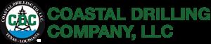 Coastal Drilling Company, LLC